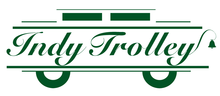 Indianapolis Trolley Rental